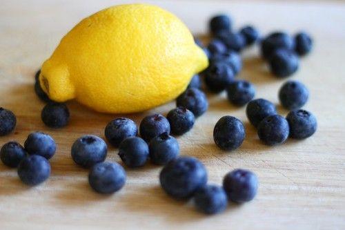 limon i chernika