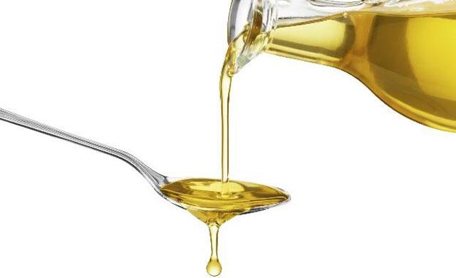 olivkovoye maslo