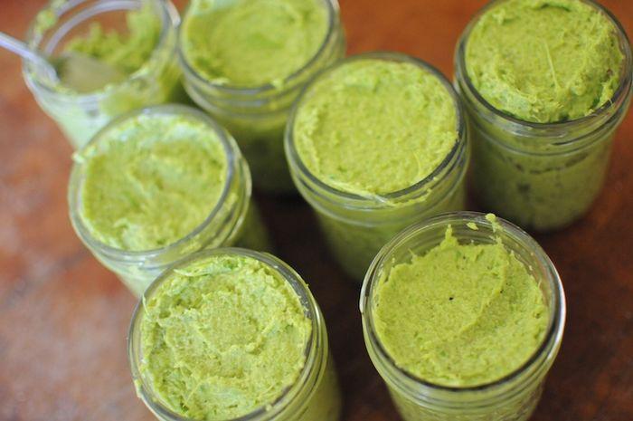 2-garlic-scape-chard-pesto-