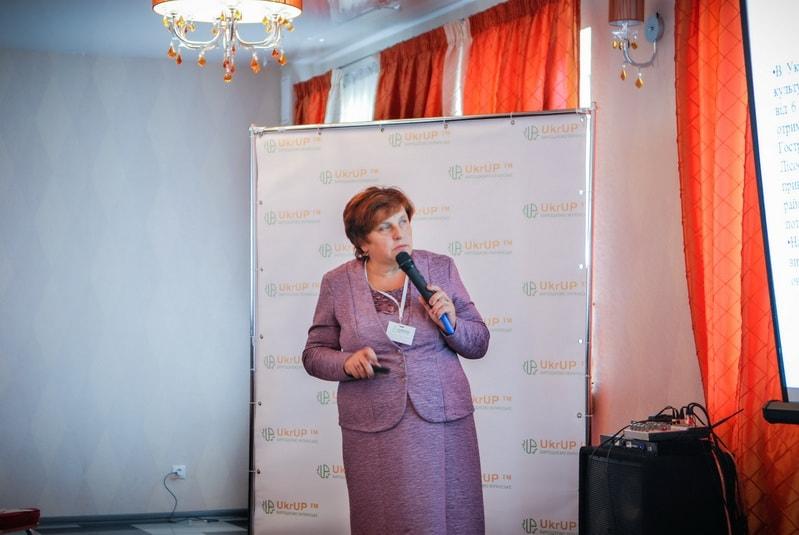 konferentsiya-po-vyrashchivaniyu-chesnoka-2016-4