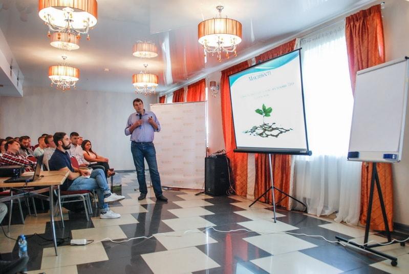 konferentsiya-po-vyrashchivaniyu-chesnoka-2016-5