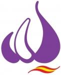 logo-anpca
